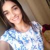 Rayane Cristina