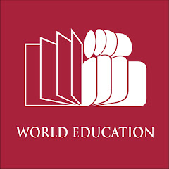 WorldEducation