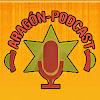 Aragonpodcast