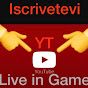 LIVE_in_GAmE_YT