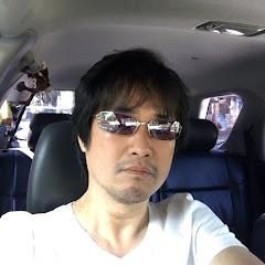 Steve Koh