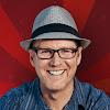 Dr Dan's Voice Essentials
