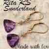 Rita Sunderland