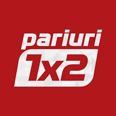 Pariuri1x2.ro