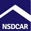NSDCARchannel