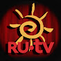 RU-tv Network