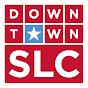 DowntownSLC