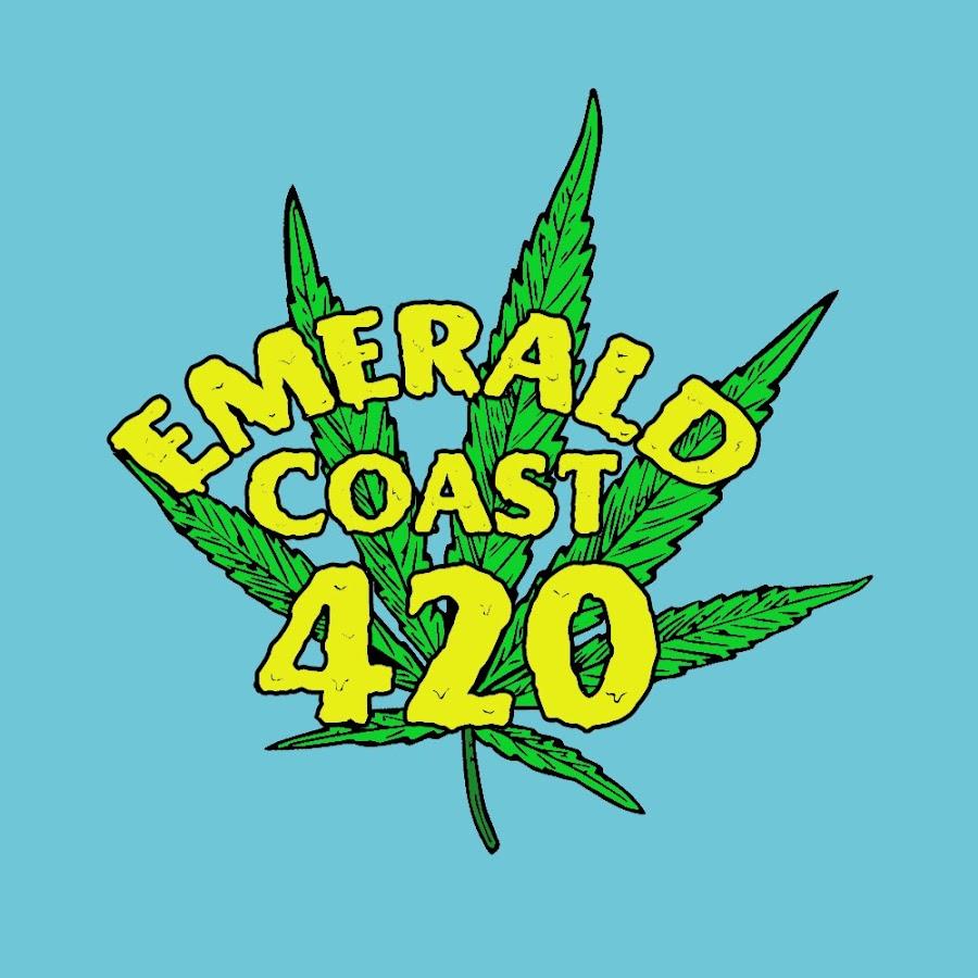 emerald coast 420