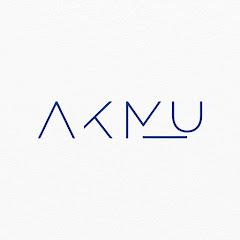 Cover Profil Akdong Musician (AKMU)