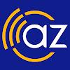 ArizonaPublicMedia