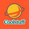 CoolStuff.com