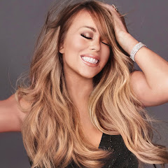 mariahcarey profile picture