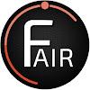 Fairmonitor - Банк мониторинг