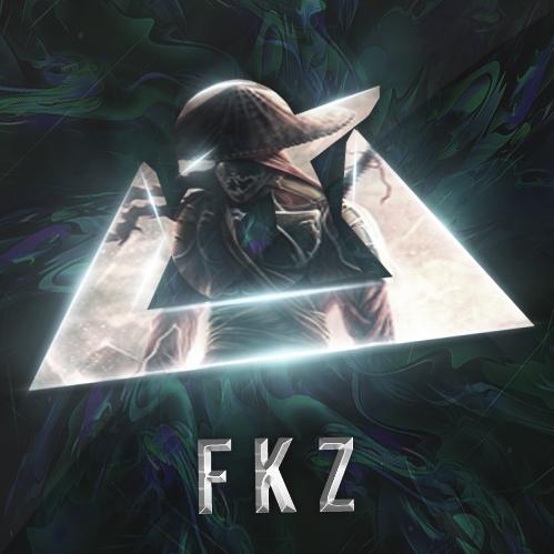 Genetic FKz / Player & Editor
