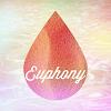 EuphonyMV