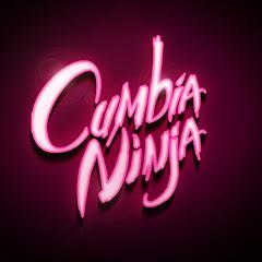 Cumbia Ninja - Canal Oficial