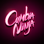 cumbianinja Youtube Channel