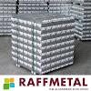 Raffmetal Spa