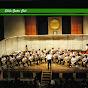 SHIBA GUITAR CLUB ARCHIVES