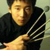 Yuto Takamoto