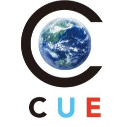 CUE TV