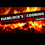 Hamlock ́s Cooking Channel