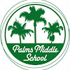 Palms Middle School