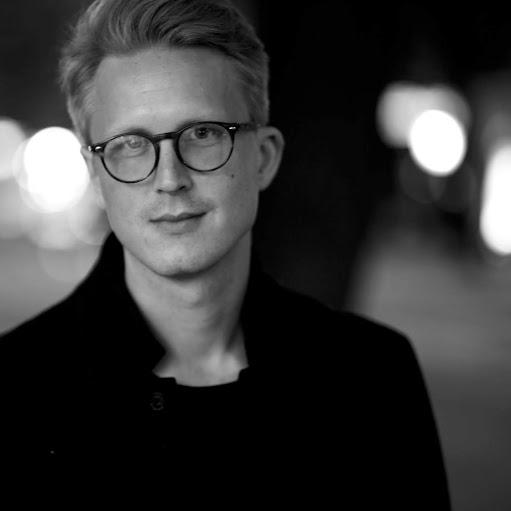 Mattias göthberg