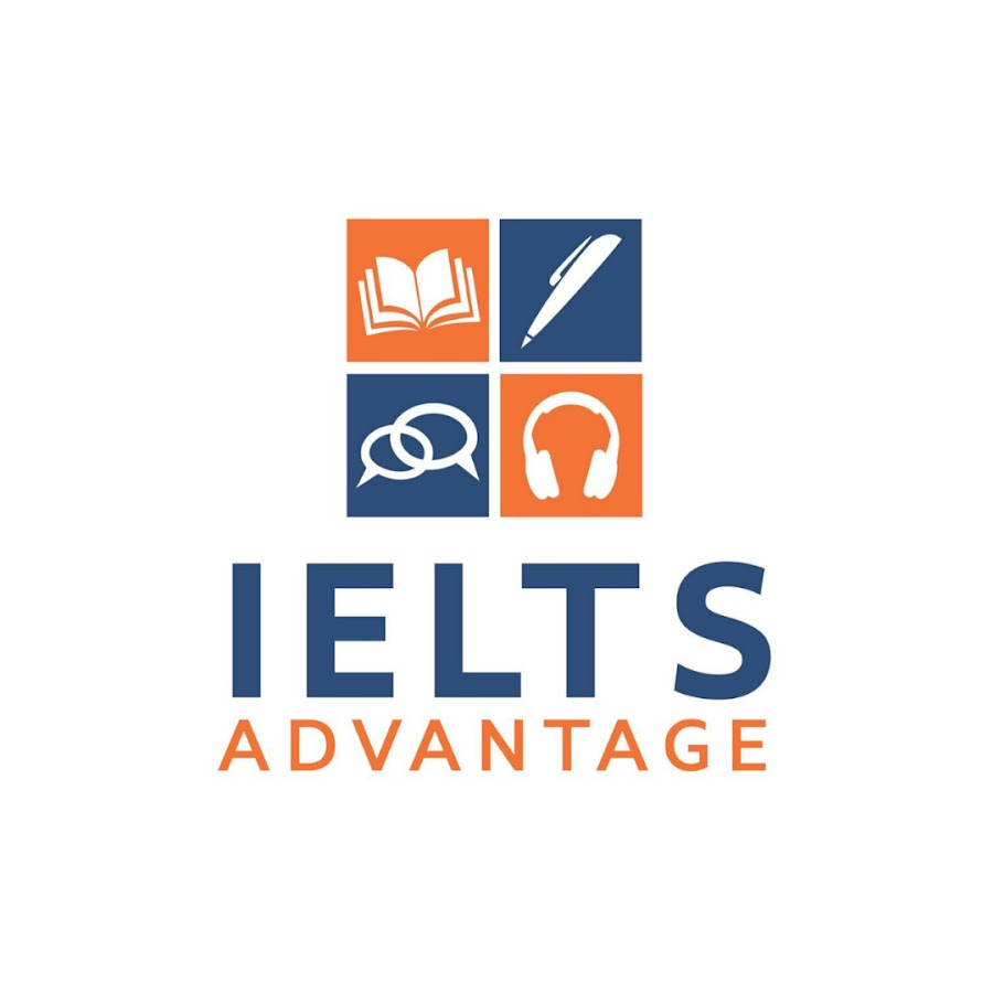 ielts advantage skip navigation