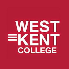 West Kent College