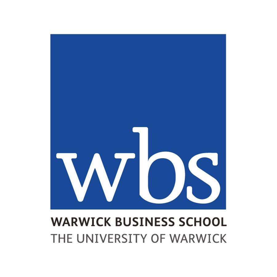 warwick business school mba essays Warwick business school: warwick the warwick intensive full-time 12-month mba is rated as one of the best in warwick mba essays 2016-2017 warwick mba essay 1.