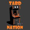 TardNation