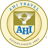 AHI Travel