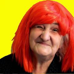NonnaPantellas