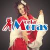 Acela Moras