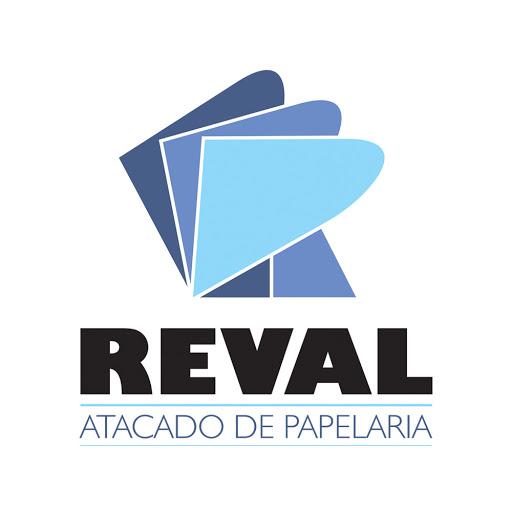 Reval Atacado