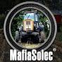 MafiaSolec