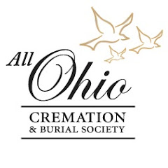 All Ohio Cremation & Burial Society