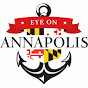 Eye On Annapolis
