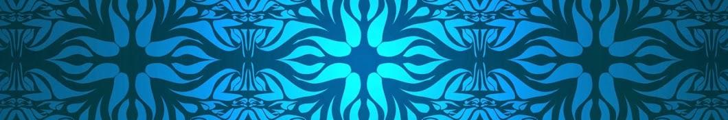 https://yt3.ggpht.com/-WUrt19Cvbcw/UnIxL8VzDMI/AAAAAAAAADE/nOnqOOLL9d0/w1060-fcrop64=1,00005a57ffffa5a8-nd/channels4_banner.jpg