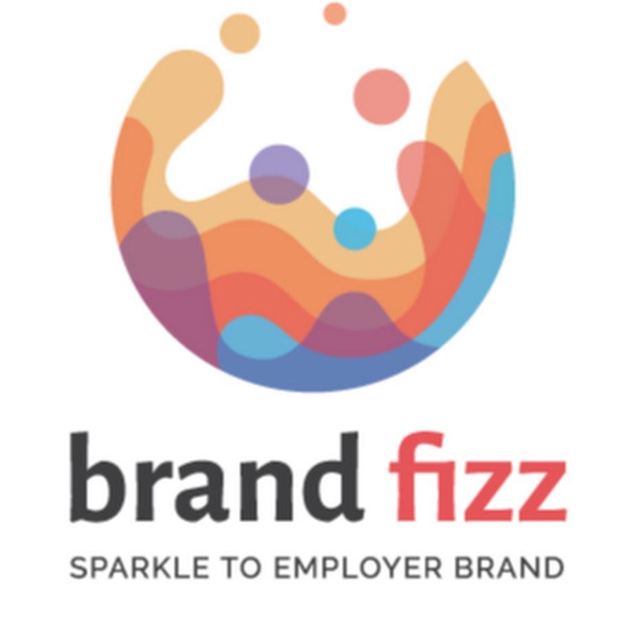 BrandFIZZ