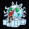 IceAlaskaOnline