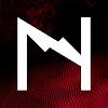 NextSound Festival