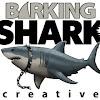 BarkingSharkCreative