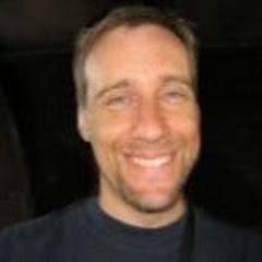 Paul Kinnane