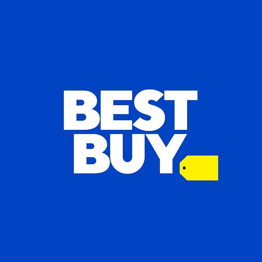 Buy: Best Buy Canada