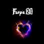Forpa 21 (EstoEsForpa21)