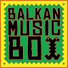 BalkanMusicBox
