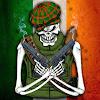 Irish Punisher