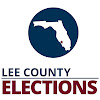 Lee County Elections